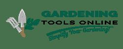 Gardening-min