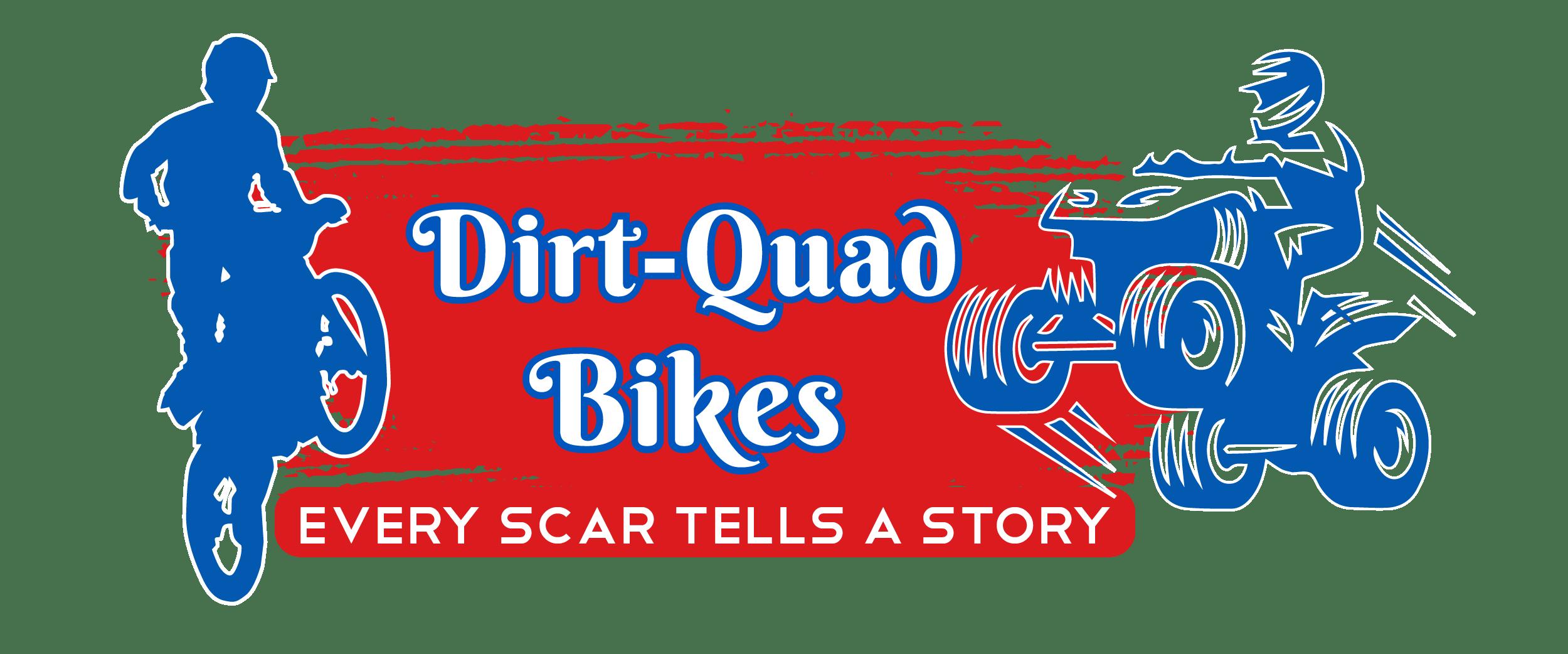 dirtquadbikes